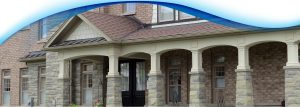 Valor Specialty Products Inc. - PVC custom millwork applications