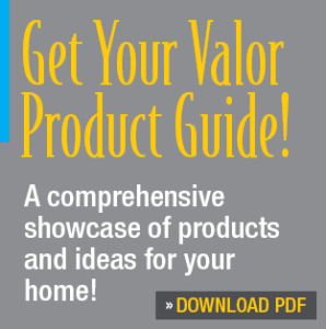 Valor Product Guide