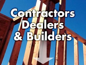Valor contractor registry