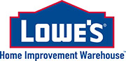 Building Industry link: Lowes Home Improvement Warehouse