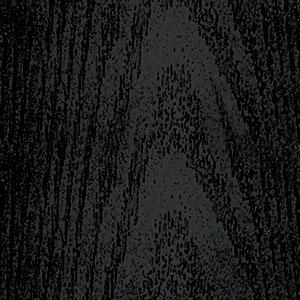 Black (BK/02)