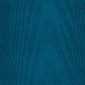 Classic Blue (CB/36)