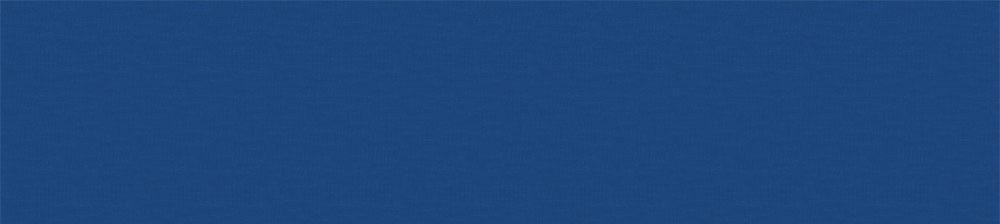 Marine Blue W005