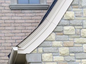 Valor Specialty Products - PVC Trimboards