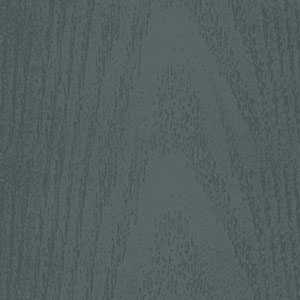Tuxedo Grey (TGR/18)