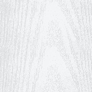 White (WH/01)