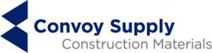 Building Industry link: Convoy Building Supplies
